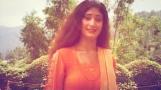 Saima Naz - Zan Ba Lata Qurbana Woma