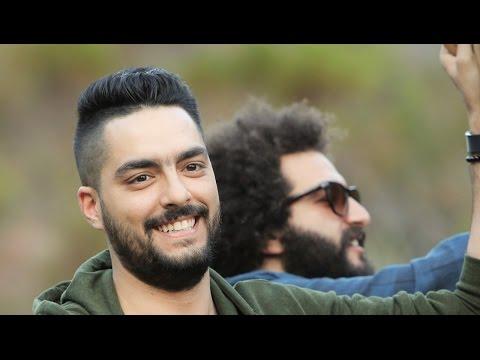 لسه في كمان حسن الشافعي مع شادي أحمد Lessa Fi Kaman Hassan El Shafei ft. Shady Ahmed