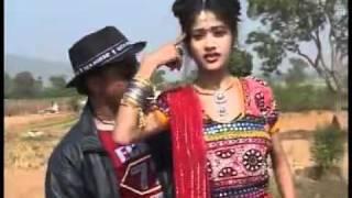 Nagpuri Songs - Koi Deewana Pagal Kahena