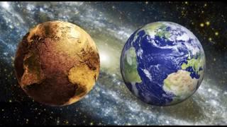 क्या हम एलियंस की औलाद हैं| New Earth-like Planet, Ross 128 b, Could Support Life|Ross 128B|Aliens