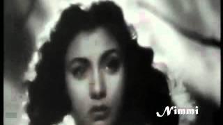 O duur ke musafir..Udan Khatola-Shakeel Badayuni-Naushad-Tribute the true maestro Mohammad Rafi