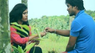 Bangla Natok 2016 | Putul khela ( পুতুল খেলা ) | HD 1080p | Media Mania