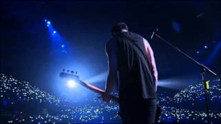 Wrapped Around Your Finger - How Did We End Up Here DVD