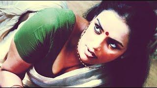 Hot Teacher (Malayalam) | Malayalam 18+ Full Movie 2016 | Latest Malayalam Glamour Full Movie 2016