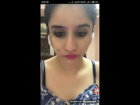 Xxx Mp4 Desi Mms Viral Video Calling Sexy Video 3 3gp Sex