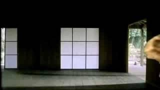 ITV Japan/Korea 2002 Opening Titles