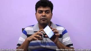 Micromax Canvas Express 2 Hindi Review