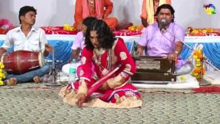 Aashi re parnyi raval maal ne'' Shiyam paliwal new super hit bhajn '' IG STUDIO HD Video 2017