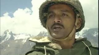 Mission Fateh Rifleman Sanjay Kumar Episode
