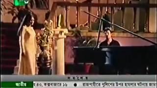 Tumi Amar Bhalobasha Amin Khan & Shabnoor