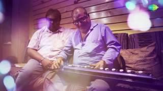Maaveeran Kittu   Unkooda Thunaiyaga Song Making   D Imman   Kalyani Nair   HD Video