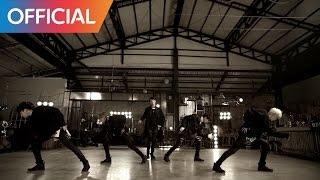 크나큰 (KNK) - U (Performance Video) MV