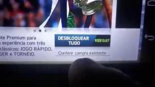 Baixar, instalar e desbloquear TODOS OS MODOS do FIFA 14 - METODO FUNCIONANDO - JUNHO 2014