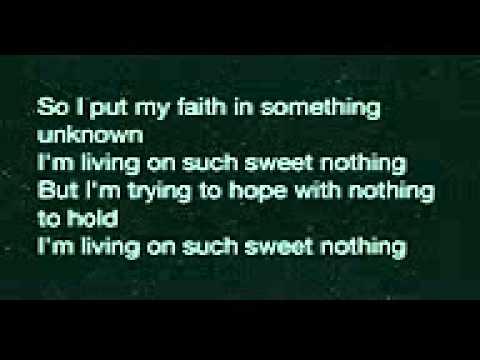 Xxx Mp4 Sweet Nothing I Calvin Harris I Lyrics I Download 3gp Sex