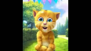 jabra jabra song of fan movie by talking ginger