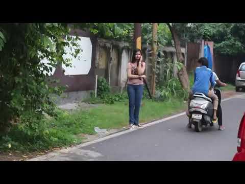 Xxx Mp4 Kalam Azad Barharwa Jharkand 3gp Sex