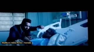 Nannaku prematho telugu movie climax