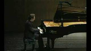 Chopin Nocturne c minor op. 48 No. 1