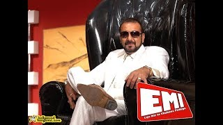 EMI – Liya Hai To Chukana Padega (2008) | Sanjay Dutt | Full Movie HD