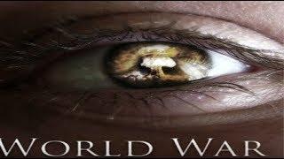BREAKING Syria Now next is Israel preparing for Biblical World War in Israel September 16 2018 News