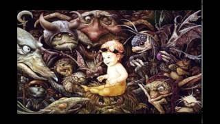 la verdad y mentira acerca de los elfos o duendes