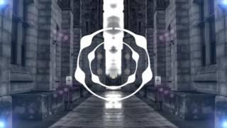 Alan Walker - Faded (Fraenz & Tobi Jano Remix)