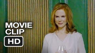 Stoker Movie CLIP - Doesn't Matter (2013) - Nicole Kidman, Matthew Goode Movie HD