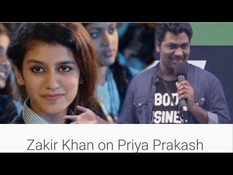 Xxx Mp4 Priya Prakesh Xxx Viral Video 3gp Sex