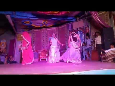 Xxx Mp4 Anita Jain Dance 3gp Sex