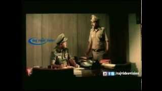 Sathriyan Full Movie Part 12