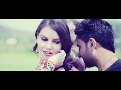 Xxx Mp4 Kasoor C Jay Malhi Panj Aab Reccords Latest Punjabi Sad Song 2016 3gp Sex