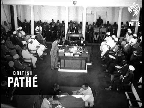 Xxx Mp4 Independence Sudan 1956 3gp Sex