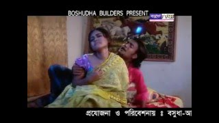 Sharif Uddin Hot and Sexy  Song 2015 Dont miss to watch it