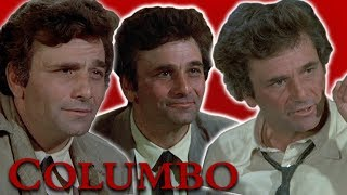 🔴 WATCH LIVE | All of Columbo's Wife's Mentions | Columbo