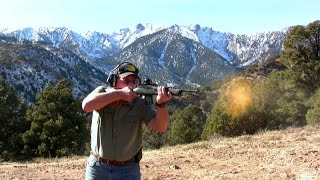 Shooting Russian Ammo In The Ruger Mini 14 - Failure??