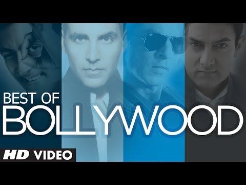 Best of Bollywood | Akshay Kumar, Shahrukh Khan, Salman Khan, Aamir Khan