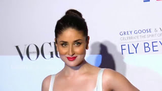 Kareena Kapoor Suffered Oops Moment In Public | Most Embarrassing Moment