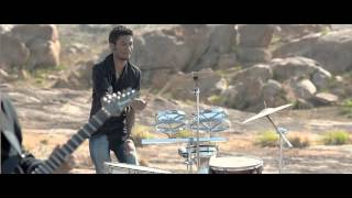 Utsav 2014 Theme song