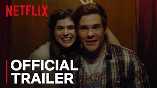 When We First Met | Official Trailer [HD] | Netflix