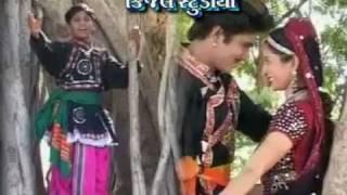 gujarati bewafa songs - veru ma virado galati ti re - album :  o bewafa -  singer : vikram thakor