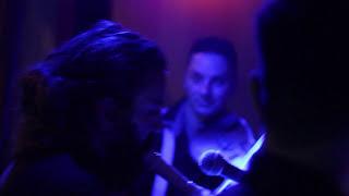 """"""" Να σταθώ στα πόδια μου """" Λεωνίδας Μπαλάφας - Μιχάλης Ηλιάσκος & Βαγγέλης Δροσάκης (live)"""