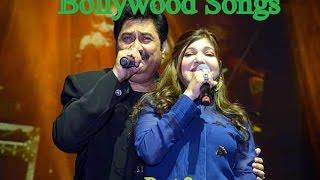 images My Favorite Kumar Sanu And Alka Yagnik Songs Jukebox Part 2 6 HQ