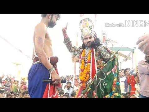 Xxx Mp4 Khimdiyo Ajamer No Badshah Ane Ramapir Baba Ramdev Rama Mandal Dhakniya Road Tulsi Nagar 2 Botad 3gp Sex