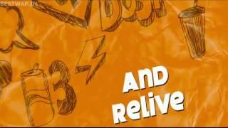 Chello Divas - 2 in Hindi Dubbed - Days of Tafree Trailer Full Hd mp4