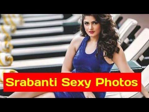 Xxx Mp4 Srabanti Most Beautiful Benegali Actress Srabanti Photos Must Watch 3gp Sex
