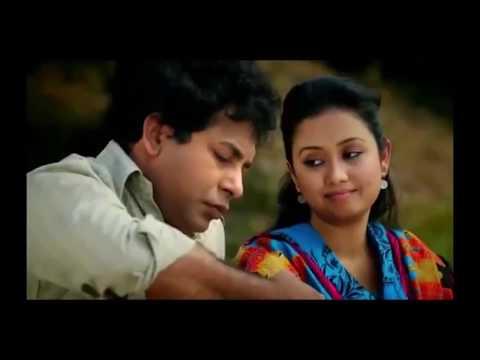 Xxx Mp4 Mosharoff Karim Romantic Natok 2017 Full HD Directed By XXXXX 3gp Sex