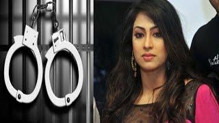 নায়িকা পপির বিরুদ্ধে মামলা করলো পরিচালক !!! হতে পারে জেল | Actress Popy | Bangla Latest News