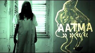 New Kannada Horror Movie Full Aathma   Latest Kannada Movie 2016   Kannada HD Movie   Upload 2017