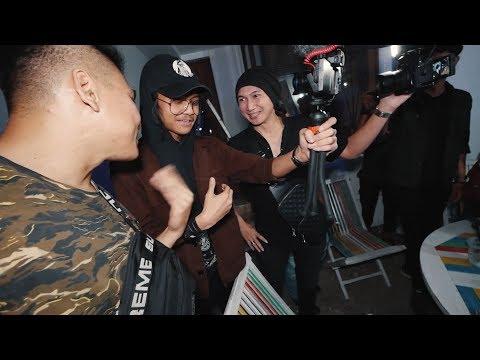GRAND OPENING COFFEESHOP PALING ABANG2AN SE JAKARTA