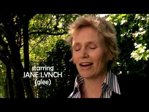 HERE COME THE GIRLS 2 TRAILER JANE LYNCH Peccadillo Pictures